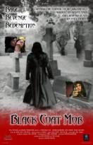 Black Coat Mob