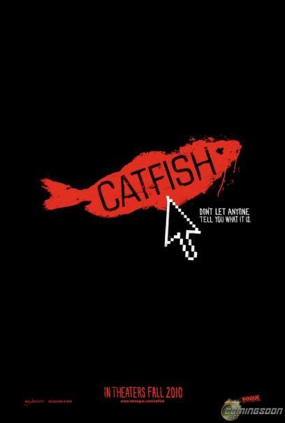 Catfish (ı)