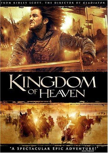 Cennetin Krallığı