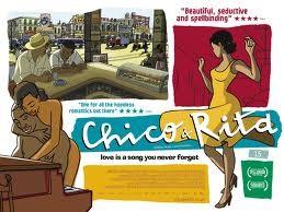 Chico Ile Rita