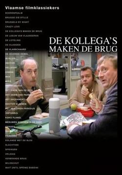 De Kollega's Maken De Brug