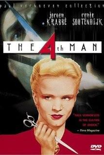 De Vierde Man