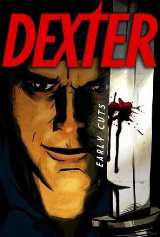 Dexter:erken Kesikler