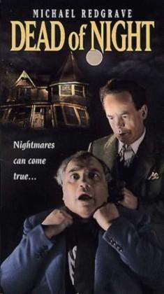 Dead of Night (I)