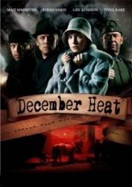 Decemberheat