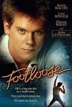Footloose (I)