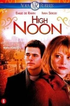 High Noon (ı)