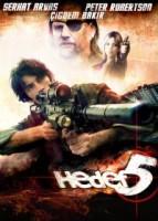 Hedef 5