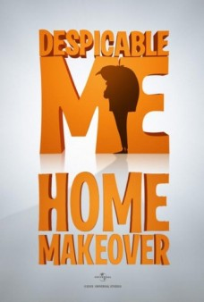 Home Makeover