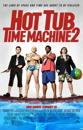 hot-tub-time-machine-2-1437462807.jpg