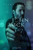 Jonh Wick Full İzle