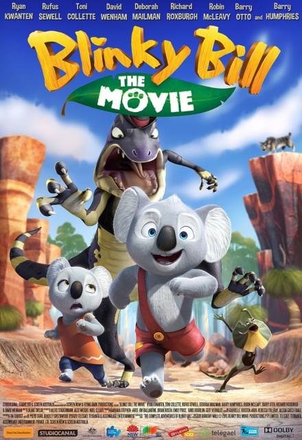 kahraman-koala-1457441181.jpg