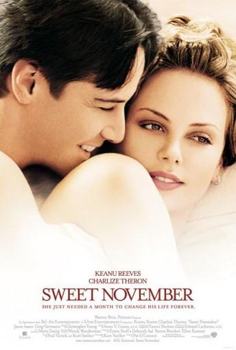 Kasımda Aşk Başkadır