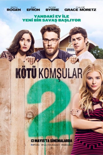 kotu-komsular-2-1461935209.jpg