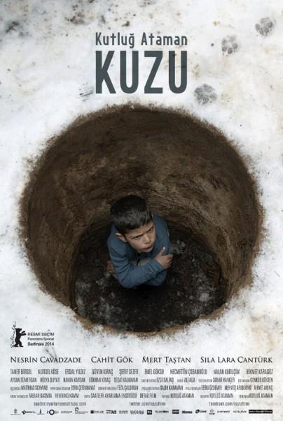 kuzu-1389773879.jpg