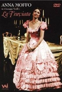 La Traviata (ıı)