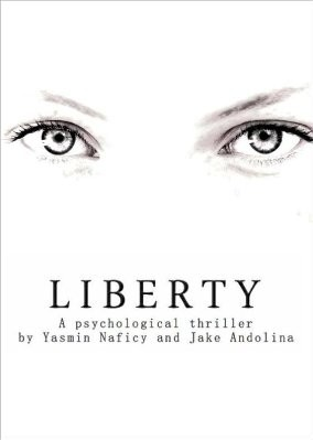 Liberty (ı)