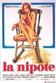 La Nipote