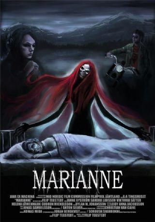 Marianne (ı)