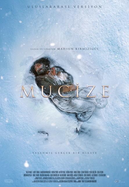 Mucize Full HD 2015 izle