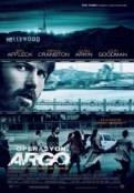 Operasyon: Argo