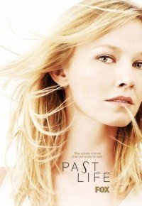 Past Life (|)