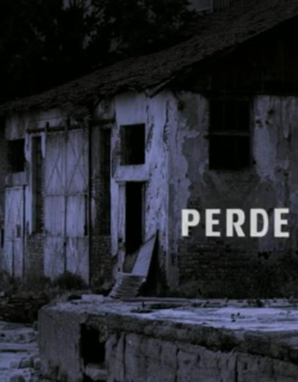 Perde(ı)
