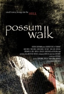 Possum Walk