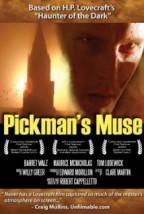Pickman'ın İlham Perisi
