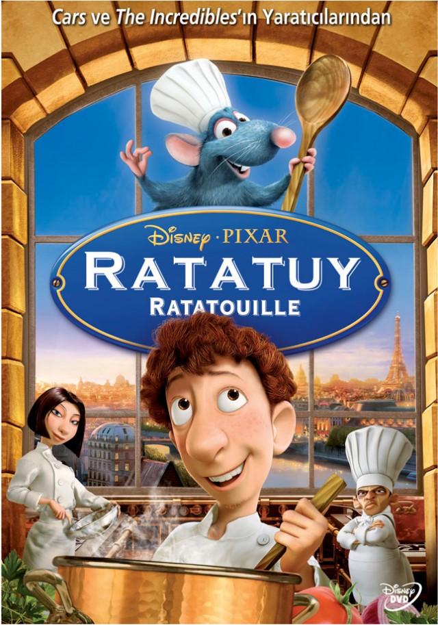 Ratatuy