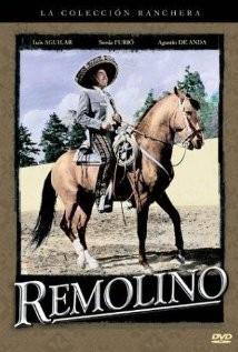 Remolino