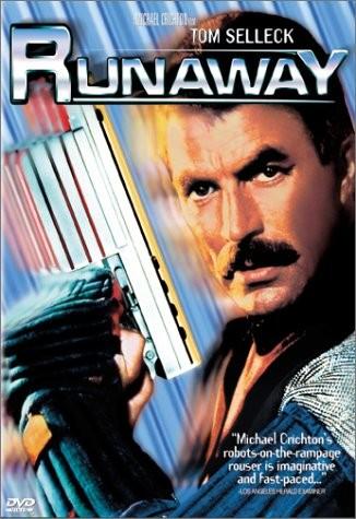 Runaway (ı)