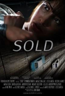 Sold (ı)