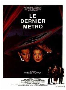 Son Metro