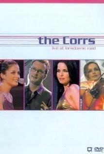 The Corrs: Live At Lansdowne Road