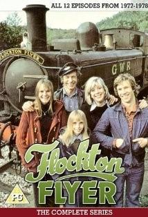 The Flockton Flyer