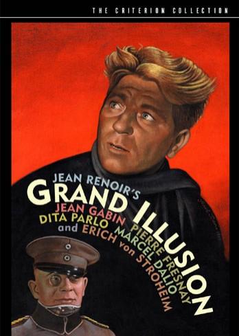 The Grand ıllusion