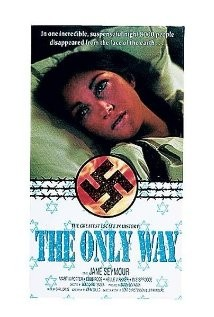 The Only Way(l)