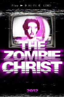 The Zombie Christ