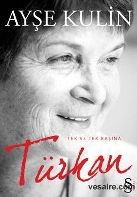 Turkan
