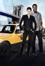 Taxi Brooklyn