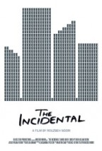 The Incidental