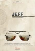 The Jeffrey Dahmer Files