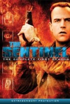 The Sentinel Sezon 1
