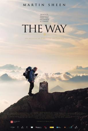 The Way (ıı)