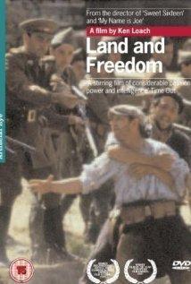 Ülke Ve Özgürlük