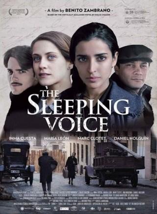 Uyuyan Ses