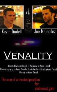 Venality