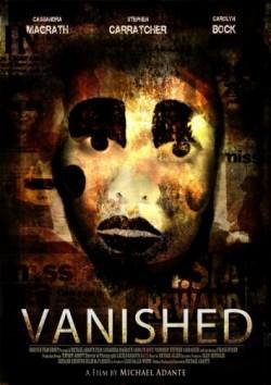 Vanished (ı)