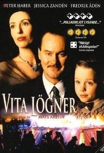 vita Lögner